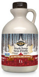 The Maple Treat Pure Canadian Maple Syrup 1 Litre $18 @ Coles