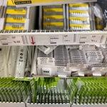 [NSW] IKEA Alkalisk AA/AAA 10pk $3.49, LADDA NiMH Rechargeable 4pk AAA $6/$8.99, AA $6.50/$10.49 @ IKEA Rhodes