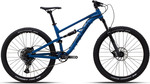 2021 Polygon Vander T7 - Trail Mountain Bike $1,899 + Delivery (Was $2,299) @ Bicycles Online