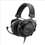 Beyerdynamic Custom Game Headset Gaming $199 + Delivery (Free delivery over $200) @ MWave