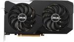 [Klarna] Radeon 6600 XT 8GB Graphics Card: ASRock $529 (OOS), ASUS $599 (after Waiver) + Delivery @ JW Computers via Kogan