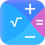 [iOS] Free - Xmart Calculator Pro, Glitch Clip Maker: Video VJ, Flowing ~ Meditation in Nature @ Apple App Store