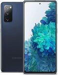 Samsung Galaxy S20 FE 128GB $627.24, 5G 128GB $735.24 @ Samsung Education Store (Membership Required)