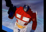 Free to Stream - Transformers Season 1- 4 | African World Cup Qualifiers @ YouTube
