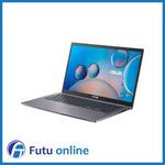 "[eBay Plus] ASUS X515 15.6"" FHD Laptop (i5-1135G7, 8GB RAM, 512GB SSD, MX330) $896.22 Delivered @ Futu Online eBay"