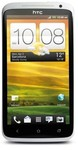 HTC One X $429+ $19 Shipping ($448 Shipped)