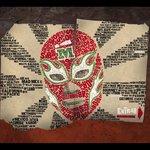 $5 Burritos at Mad Mex 1st November (WA, QLD, NSW, VIC)