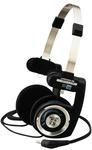 Koss Porta Pro Headphones AUD $30.60 (£19.93) Delivered @ MyMemory