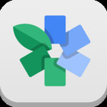 Snapseed for iOS Was $5.49 Now FREE