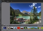 CNET Exclusive Giveaway: Cyberlink PhotoDirector 3 FREE (Save $149.95) - 3 Days Only