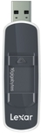 Lexar 16GB USB Jumpdrive S70 for $10 or 32GB USB for $18 @Good Guys