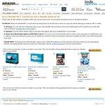 Wii-U Premium $313, Wii-U Basic $253, Wii-U Premium with Zombiu $354 Shipped from AMAZON UK