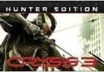 Crysis 3 Hunter Edition Origin Key for $AU16.90 on Kinguin