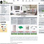 DIY Home Automation - EOFY SALE - a HUGE 15% off Almost All Products!