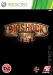 BioShock Infinite Xbox 360 $9.95 Shipped from Fishpond