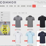 $9.95 Polo Shirts - Connor