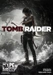[PC Downloads] Tomb Raider $5, Mass Effect Trilogy $10, Max Payne Complete $7 + More @ Amazon