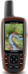 Garmin GPSMAP 62S Handheld GPS $298.85 + $9.95 Shipping or Buy from Their eBay and Free Shipping