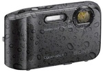 $159 Sony Cyber-Shot DSCTF1 16.1MP Waterproof Camera includes Nationwide Delivery@Groupon