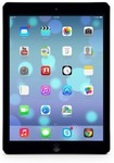 Kogan: Apple iPad Air 16GB Wi-Fi $479 + $34 Shipping