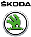 Skoda Finance 2.8% Comparison Rate + Bonus 2 Years Extended Factory Warranty on Selected Models
