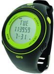 Navig8r S20 Sport Watches - Clearance $29.98 Plus $12.10 Shipping @ Laser