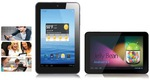 NextBook Android Tablet - 8-Inch ($129) or 10.1-Inch ($229) + Shipping Via Groupon