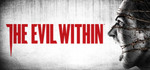 [STEAM] The Evil Within - $27.18 USD (66% off) [PC]
