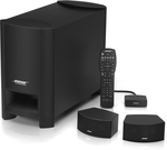 Bose CineMate GS Series II Home Theatre Speaker System $499 + $34.90 Shipping @ TVSN