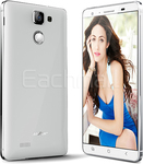 MSTAR S700 5.5inch 4G LTE Android 5.0 Smartphone - $155.99 USD (12% off) + Shipping @ Eachmall