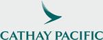 Adelaide to Hong Kong, China, Asia Return from $606 Via Cathay Pacific