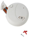 First Alert Photoelectric Smke & Fre Alarm W' Battery $14 (Save $15) @ Masters N/Lakes QLD + More?