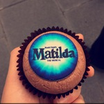 Free Cupcakes and Coffee at Federation Square VIC