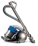 Dyson DC54 Allergy $448.80 (with 20% off Coupon) Delivered at The Good Guys eBay