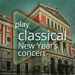 FREE: 1x Christmas Music Album @ Google Play