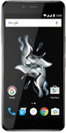 OnePlus X Android Phone: 4G, 3GB RAM, 16GB Storage $209US (~$287AU) Delivered @ JD.com