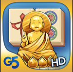 5 $0 iOS Apps: Mahjong Artifacts, PDF Markup Ultimate, PixelSlime, Dual Music Plus, Season of Tree