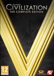 [STEAM] Sid Meier's Civilization V: The Complete Edition USD $4.72 ~ AUD $6.74 @ Funstock Digital