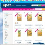 30% off Advance, Advocate, Drontal Flea, Tick, Working for Cats and Dogs @ Petstock
