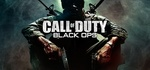 Get & # 39; Call of Duty: Black Ops & # 39; on the PC (Steam) for $ 6.99 USD ($ 9 AUD) from HRK