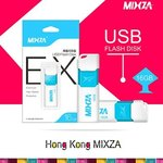 MIXZA 16GB USB2 Flash Drive US$2.31/AU$3.10 Delivered @ Everbuying (New Accounts Only)