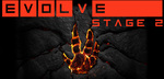 [Steam] Evolve Stage 2 (Previously Named Evolve) Now FREE Indefinitely for PC Users (in Game Purchases)