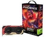 GeForce GTX 1070 8GB Video Card - Gainward Phoenix or Asus Dual + Gears of War 4 $562.50 in Store Only @ MSY