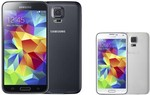 Samsung Galaxy S5 16GB $366 @ Harvey Norman & Officeworks