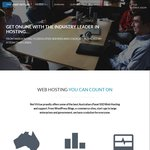 Net Virtue 75% off First Invoice Economy, Business or Managed WordPress Hosting