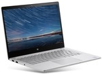 Xiaomi Mi Notebook Air 13 $1084 with Free Shipping @ Roboguy