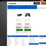 Steam Link $36 & Steam Controller $63 @ EB Games