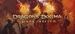 [PC - GoG] Dragon's Dogma: Dark Arisen 60% off - $11.99 AUD ($8.96 USD)