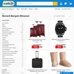 Catch.com.au 60% - 90% off Selected Items