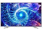 """Hisense 55"""" 55N7 4K UHD Smart TV (HDR) for $1240 Delivered @ Videopro"""
